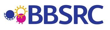bbsrc-logo