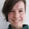 Renske Vroomans profile photo