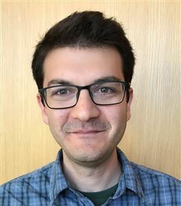 Dr Argyris  Zardilis