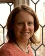 Ms Elisabeth  Burmeister