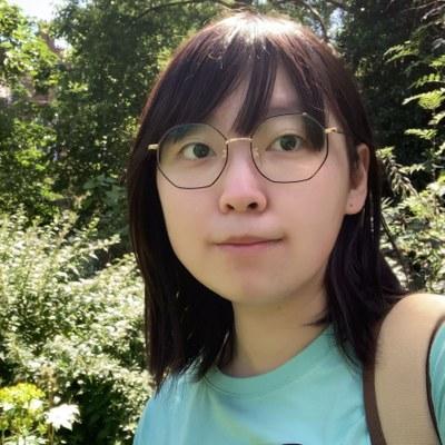 Yuxi  Liang